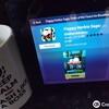 Flappy Herbie PlayBook