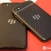 Verizon rolls out OS 10.2.1 for the BlackBerry Z10, Q10 and Z30