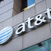 AT&T boasts strong growth but misses earnings estimate