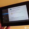The BlackBerry PlayBook 3G+ gets OS 2.1 - Better late than never