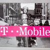 T-Mobile hits mid-year LTE expansion goal