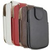 Get one of these sweet leather holsters for your BlackBerry Q10 today for only $12.95!