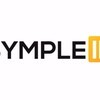 Back This: Symple ID makes signing into your favorite sites simple!
