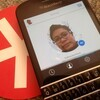 Third party Facebook chat app Messenger now available from BlackBerry World