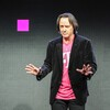 T-Mobile lays out their own $100 discount offer to loyal BlackBerry users