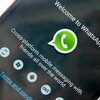 WhatsApp pushes their latest BlackBerry 10 update from beta to official