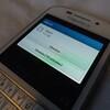BB10 Alarm