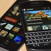BlackBerry hosting 'Introduction to the Amazon Developer Program' webinars for developers