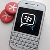 Monthly Active Users for BBM grows to 91 million