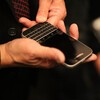 BlackBerry to hold a 'Build for the BlackBerry Classic' webcast for developers