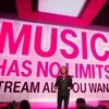 Uncarrier 6: T-Mobile frees music from your data limits