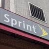 Sprint brings some new faces on board in executive shakeup