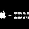 Could the Apple/IBM enterprise mobility deal bring Microsoft or Google closer to BlackBerry?