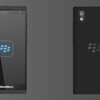 The numbers are in, 73 percent of CrackBerry readers still want to see another all touch BlackBerry released