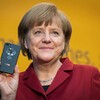 German gives thumbs-up to BlackBerry's acquisition of Secusmart