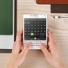 BlackBerry confirms that the Passport will indeed come in white