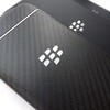 BlackBerry 10.2 - The world's best mobile OS!