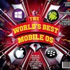 India's Digit Magazine names BlackBerry 10 'The World's Best Mobile OS'