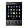 Media Markt Germany now taking pre-orders for the BlackBerry Passport