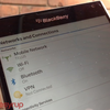 TELUS to be one of the carriers to offer the BlackBerry Passport in Canada
