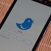 Twittly - A new native Twitter client from Nemory Studios now in open beta