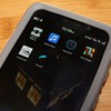 BlackBerry App Roundup for August 15, 2014