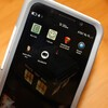 BlackBerry App Roundup for August 22, 2014