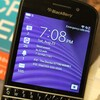 Dear Berry: How do I save In Case of Emergency Numbers on BlackBerry 10?