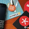 We go hands-on and take a closer look at Symple ID