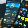 20,000 apps up for grabs in the great big developer giveaway