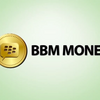 BBM Money users in Indonesia can now pay for goods and services online and in stores
