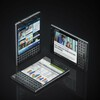 BlackBerry promo shows the company is still all about serious business