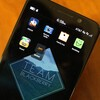 BlackBerry App Roundup for September 19, 2014