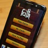 Feith - A mind teasing math game for BlackBerry 10