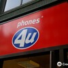 UK retailer Phones 4U set to close its doors