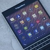 BlackBerry Passport pre-orders now live in Indonesia