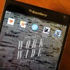 BlackBerry App Roundup for October 3, 2014