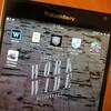 BlackBerry App Roundup for October 10, 2014