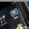 New BBM beta arriving this week will introduce message retraction and timed message subscriptions