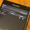 Prevent unwanted calls with BlockIt for BlackBerry 10