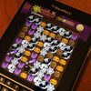 Have some spooky fun with Halloween Match for BlackBerry 10