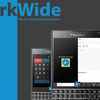 Work Wide - The best multitasking app ever now on BlackBerry World