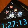 BlackBerry App Roundup for November 14, 2014