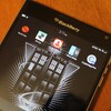 BlackBerry App Roundup for November 28, 2014
