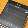 Block undesirable calls with Buzz Off for BlackBerry 10