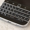 John Chen: BlackBerry QWERTY keyboard will live on