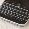 John Chen: BlackBerry QWERTY keyboard will live on