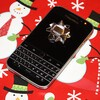 Enter now to win a FREE BlackBerry Classic!