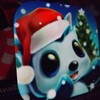 Miika-Christmas-Hero