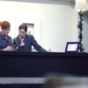 Rocco Forte Hotels choose BlackBerry and BES12 for its flexibility and security